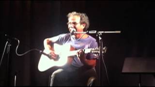 Stupid Ants (Live at Artichoke Cafe)
