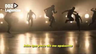 Little Mix   Move Legendado traduçao HD