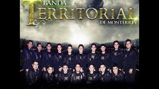 Desvélate Con Mony y Banda Territorial de Monterrey