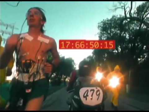 the-flaming-lips-race-for-the-prize-official-music-video-flaminglips