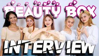 Vidéo de BeeJay