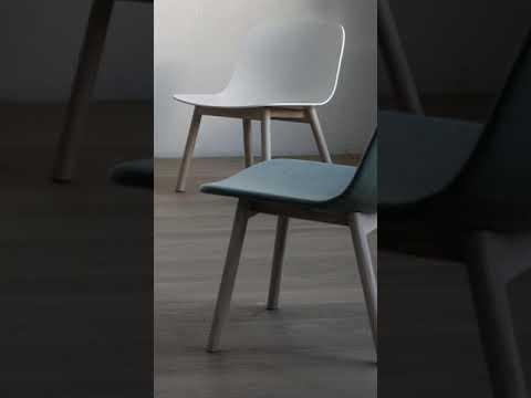 MATERIA - Neo Lite - Design: Fredrik Mattson