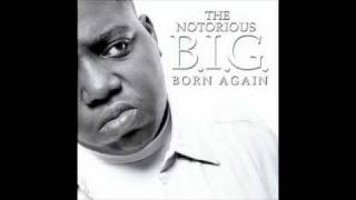 Notorious B.I.G. - Notorious B.I.G.