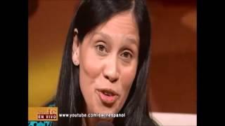 María es - Silvia Mariella
