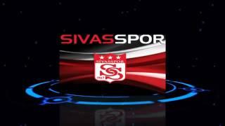 Sivasspor Marşı ıslıklı
