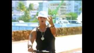 Nicky Jam Ft. Daddy Yankee - En La Cama (By:sebassbigboss)