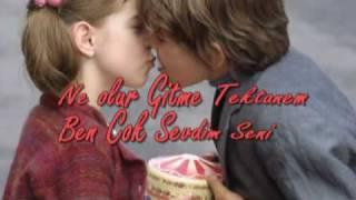 Dj Rakipsiz - Hadi Gel Canim ( Demo )