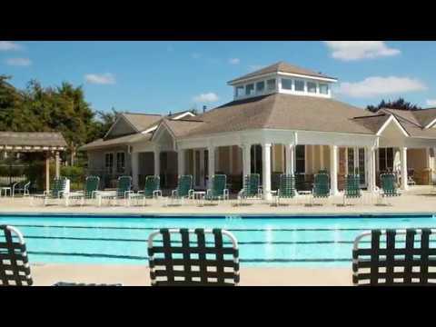 Woodstone at Croasdaile Farm Apartments in Durham, NC - ForRent.com
