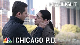 Chicago PD - Run Away With Me (Episode Highlight)