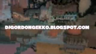 DJ Gordon Gekko - A.M.I.N.A.L.S. (Baths-Aminals vs. The Wu-Tang Clan-C.R.E.A.M.)