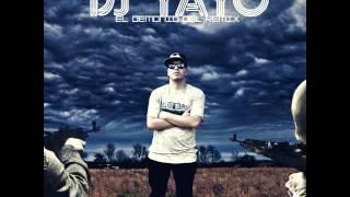 Llevo Tras De Ti - DADDY YANKEE Ft. PLAN B [DJ YAYO] Volumen 8.5