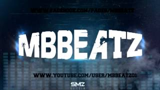 Mozart Rap Beat