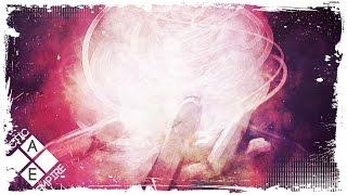 【Melodic Dubstep】Lexy Panterra - Lit (Skrux Remix)
