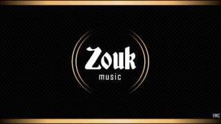 Perco o Juízo - 2Much (Zouk Music)
