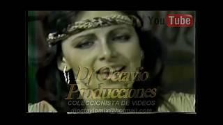 Julia Graciela - La Canción Del Te Quiero - Clip estrellas Audio Hq