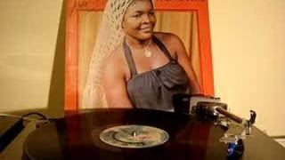 Nora Dean - Never Be Mine - Reggae