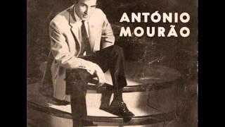 """António Mourão - """"Quando Vou Para O Ribatejo"""""""