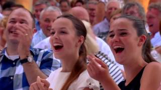WEB André Rieu - Fun NED
