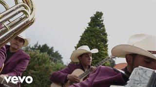 Los Alegres MX - De Rodillas Te Pido