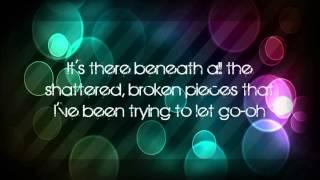 Heartbreak Cover Up - Jesse Labelle ft. Alyssa Reid lyrics