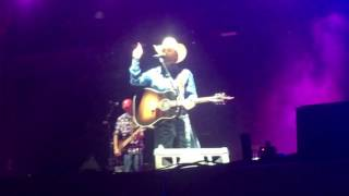 Cody Johnson - Me and My Kind (Live)