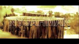 SE OYE FYAH NYJAHMAN ( VIDEO OFICIAL )