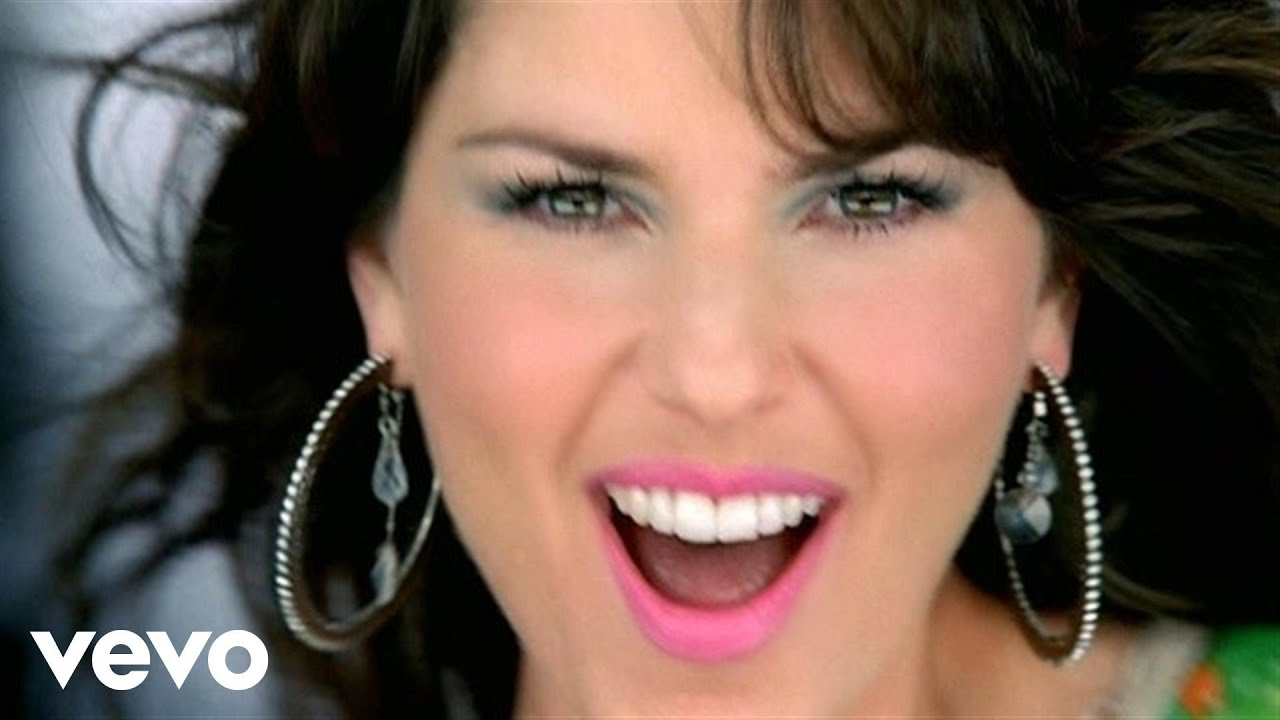 Best Ways To Surprise Your Boyfriend With Shania Twain Concert Tickets London On