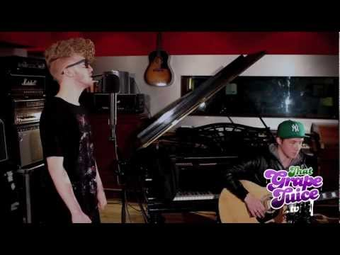 daley-blame-the-world-live-thatgrapejuicevideo
