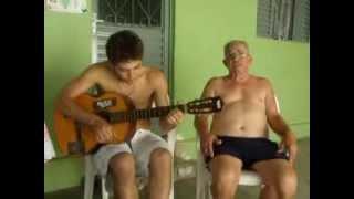 MUSICAS ENGRAÇADAS ( VERSÃO MENINO DA PORTEIRA )