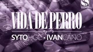 SYTO HGC IVANCANO - VIDA DE PERRO