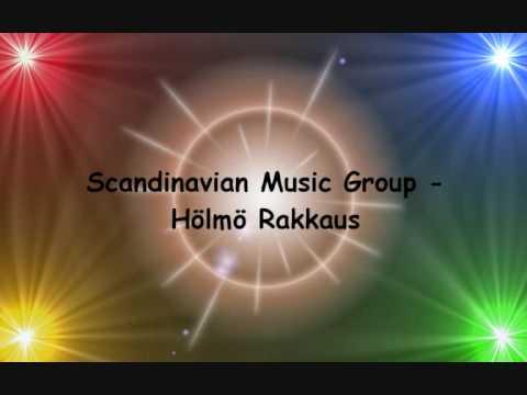 scandinavian-music-group-holmo-rakkaus-kosandersf