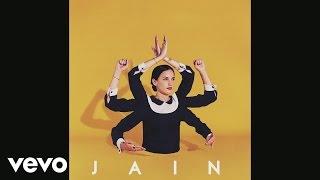 Jain - All My Days (audio)