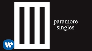 Paramore: In The Mourning (Audio)