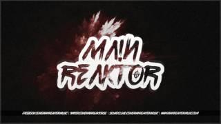 [EDM] Alone - Main Reaktor