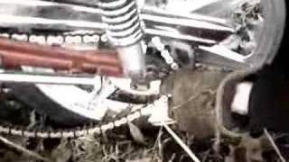 Zundapp en Kreidler Video