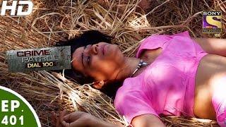 Crime Patrol Dial 100 - क्राइम पेट्रोल - Mumbai - Gujarat Triple Murder - Ep 401 - 9th Mar, 2017 width=