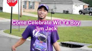 Jim Jack exclusive facebook commercial