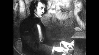 Chopin - Op.10 nº1 Etude in C major.