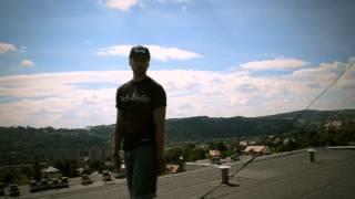 TMK solo - Nigdy nie zapomnę - ONE SHOT prod. Streets