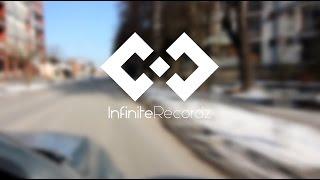 Adoo - Ljubav za moje (Official Video)