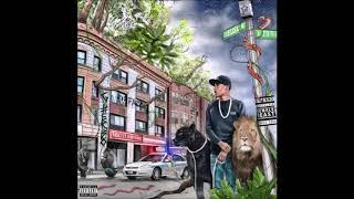 "*FREE* ""Focused"" - G Herbo/Cdot Honcho/Lil Bibby Type Beat (Prod. @jakfor4)"