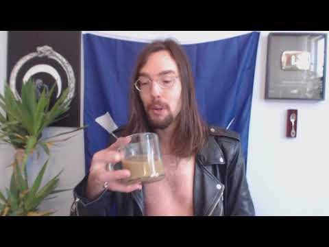 War Loving Corporate Tool Mitt Romney to Run for Senate in Arizona