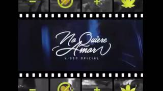 Farruko - No quiere Amor ft Lenny Tavarez [Video Preview]