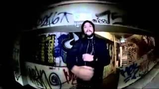 Hush - DFUOB7 Aussie hiphop