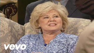 Bill & Gloria Gaither - God of Our Fathers (Live)