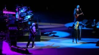 Fleetwood Mac - Sara - live May 15, 2013