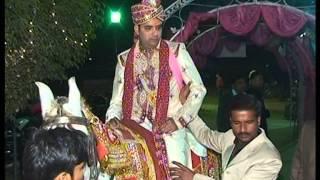 Aarti Soni Marriage width=