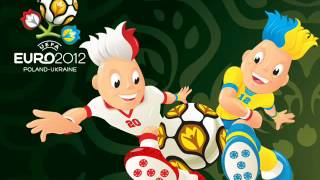 Oceana - Endless Summer (Radio Edit) Official Song Euro 2012
