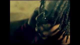 Lil Tez - Bonnie & Clyde (w/Lyrics)