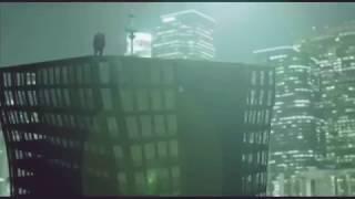Dj Felli Fel - Get Buck In Here (Dirty Video)